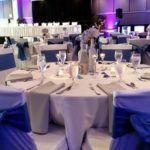 youngstown wedding reception