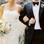 bride-groom-wedding-field-photo-1