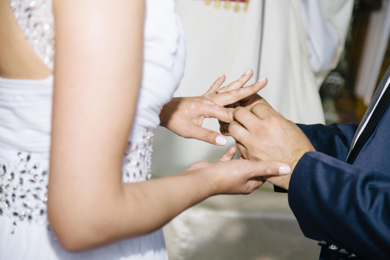 Wedding Venue in Northeast Ohio