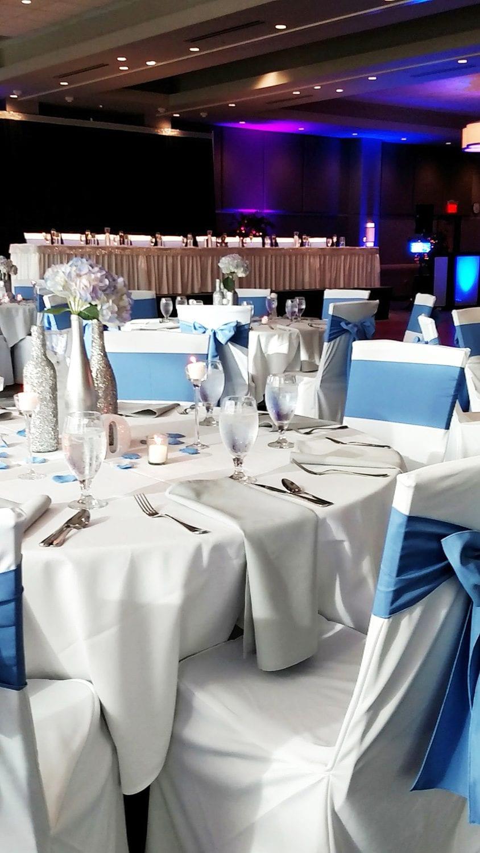 Unique Wedding Venue In Northeast Ohio