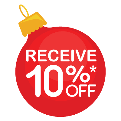 receive-10-off