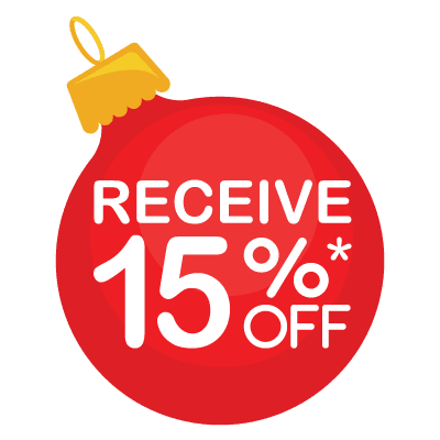 receive-15-off