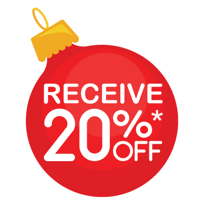 receive-20-off