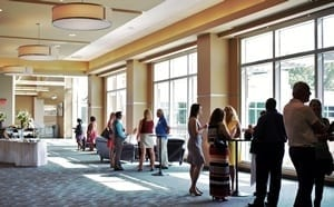 boardman conference center