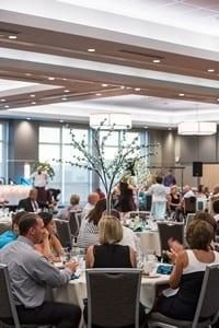 wedding venue boardman