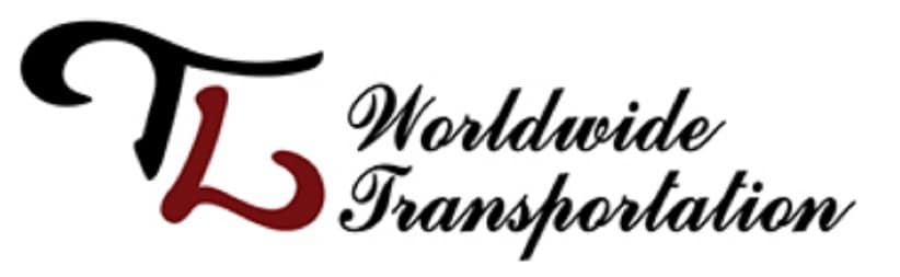 Worldwide Transportation