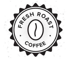 Fresh Roast Coffee