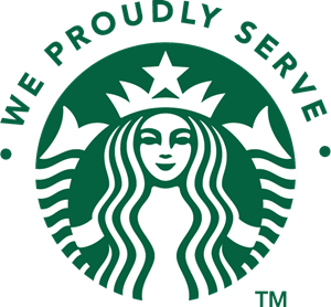 starbucks-logo-3B5A8AD3DF-seeklogo.com